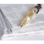 Informe de pagos de crédito por cliente