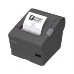 Impresora tickets TM-T88V N