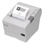 Impresora tickets TM-T88V B